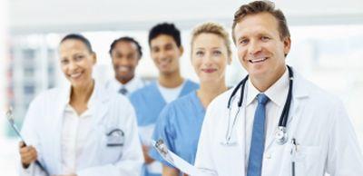 กินสมุนไพรเห็ดหลินจือรักษาโรคไตได้จริง งานวิจัย รศ.พญ.ดร.นริสา รพ.จุฬา ไตวาย ไตเสื่อม ได้ไหม