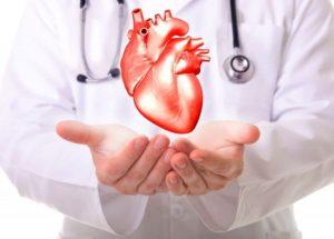เห็ดหลินจือรักษาโรคหัวใจ ไม่มีผลข้างเคียง
